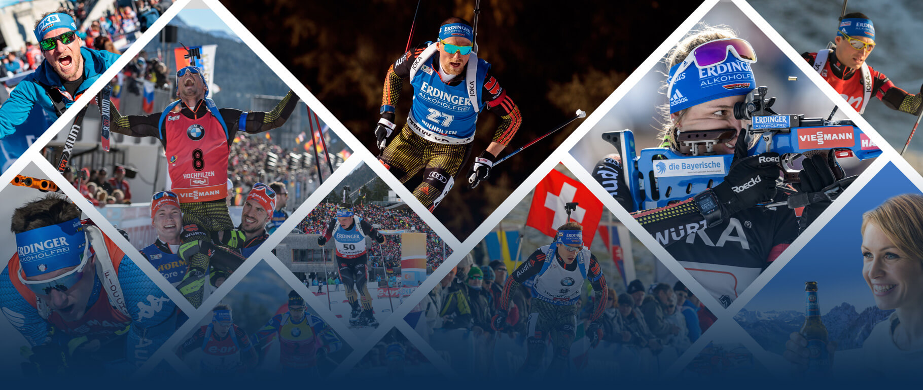 Biathlon Special