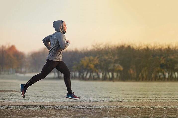 5 Tipps, um deine Motivation für Sport zu finden