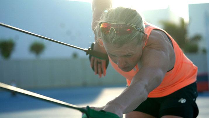 Tools und Gadgets für dein Fitness-Training