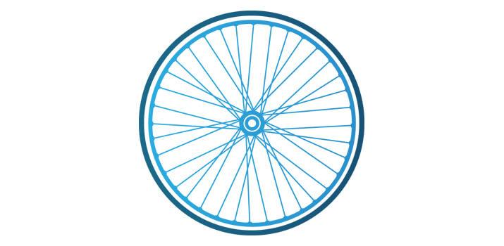 Die Reifen