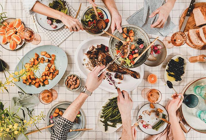 Warum Intervallfasten keine Diät ist