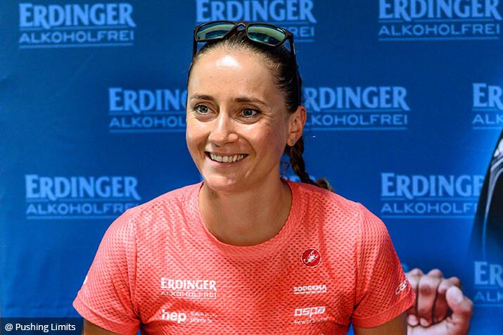 Die Entscheidung auf Hawaii – Finish der #blueroadtokona bei der Triathlon-WM 2019
