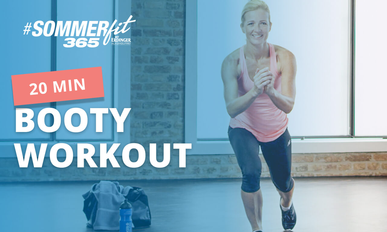 workout-11-ausfallschritte-vorne