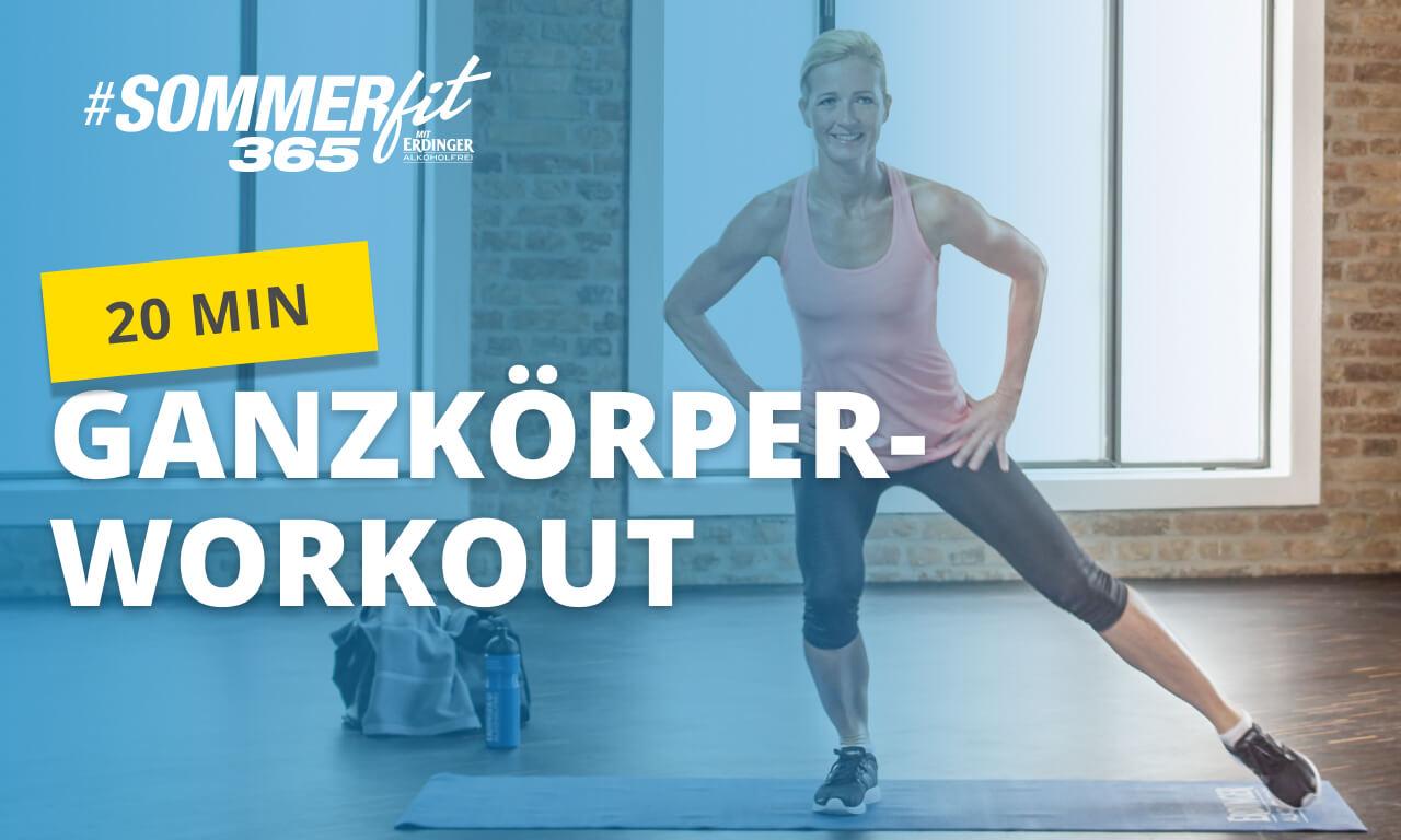 workout-9-ausfallschritte-seitlich