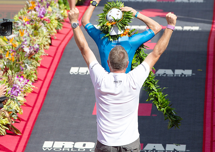 Ironman Hawaii Special 11
