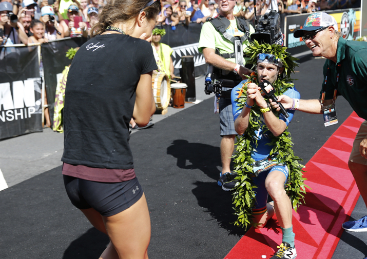 Ironman Hawaii Special 13