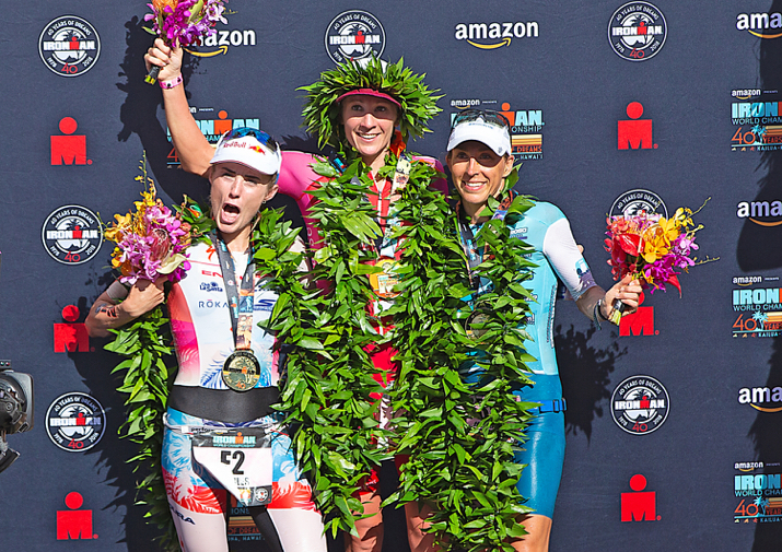 Ironman Hawaii Special 3