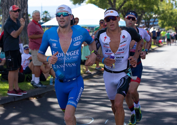 Ironman Hawaii Special 7