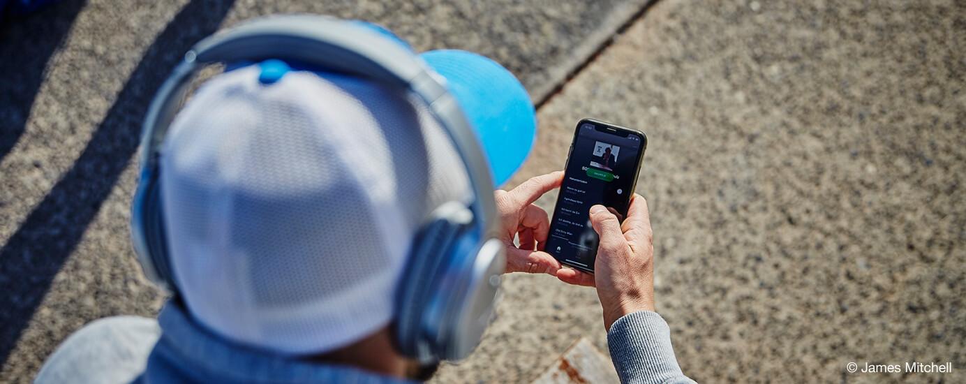 Schon gehört? Podcast-Tipps für die Triathlon- und Ausdauersportszene