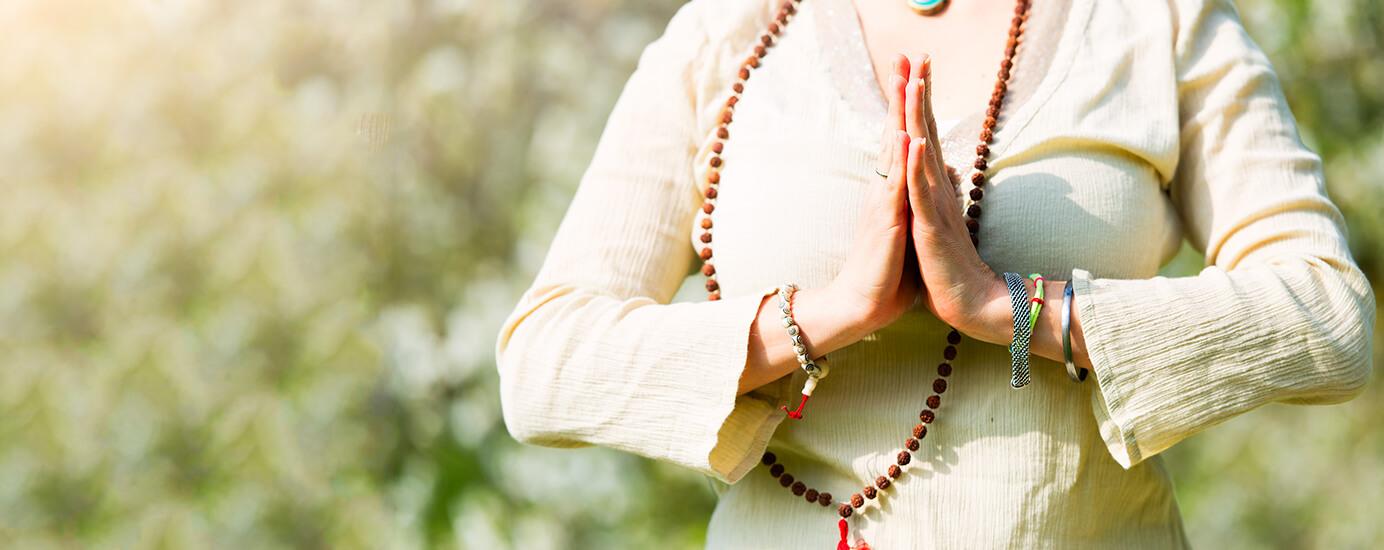 Wie war's auf dem Deutschen Kundalini Yoga Festival?