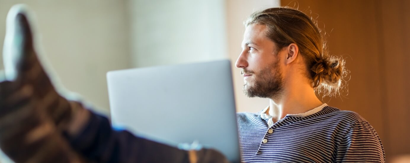 Work-Life-Balance-Tipps: Wie frei ist deine Freizeit?