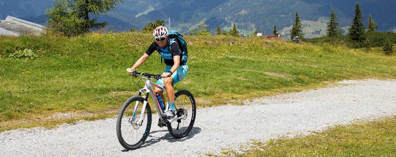 mehrere farben schön und charmant große Auswahl Warum wir Radsport lieben | Aktiv.Blog